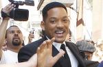 The Voice : Will Smith s'