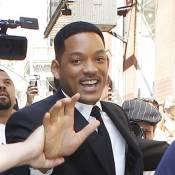 The Voice : Will Smith s'invite aux côtés de Jenifer, Garou, Louis et Florent