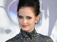 Dark Shadows : La diva Eva Green est de retour avec Johnny Depp