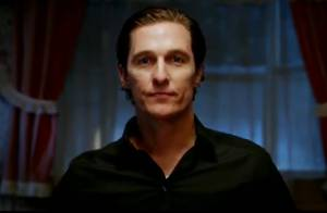 Killer Joe : Bande-annonce du film électrochoc avec Matthew McConaughey