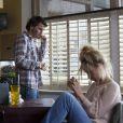 Emile Hirsch et Juno Temple dans  Killer Joe  de William Friedkin. En salles le 29 août.