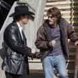 Killer Joe  avec Matthew McConaughey et Emile Hirsch. En salles le 29 août.
