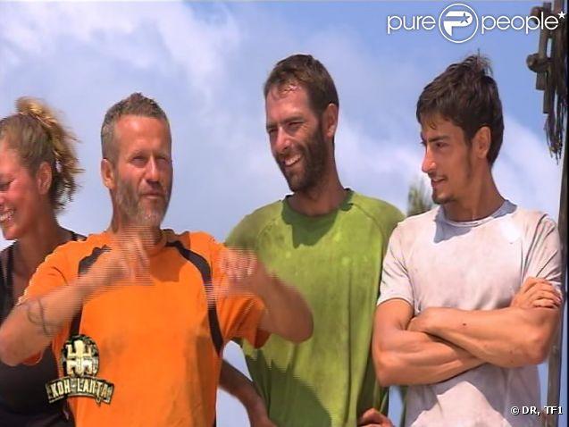 - 848370-dans-koh-lanta-2012-vendredi-11-mai-637x0-1