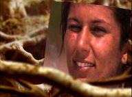 Koh Lanta : Wafa éliminée, Patrick trouve le collier d'immunité, audience au top