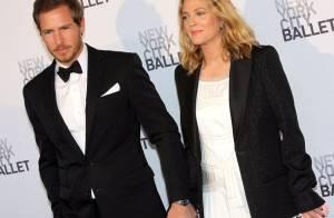 Drew Barrymore et Will Kopelman : Tous les détails sur leurs fiançailles !