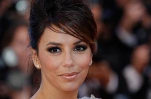 Cannes 2012 : Eva Longoria et Jane Fonda ouvrent le bal des L'Oréal Girls