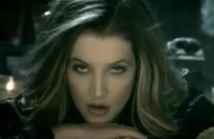 Lisa-Marie Presley, 44 ans : La renaissance de la fille du King