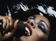 Donna Summer : Mort de la reine du disco, âgée de 63 ans