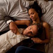 The Words : Bande-annonce mystère avec Bradley Cooper et Zoe Saldana