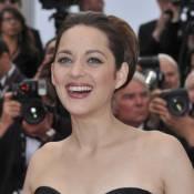 Cannes 2012 : Avec Marion Cotillard et Jackie Chan, les soirées ont commencé