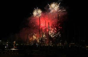 Christian Audigier : Son anniversaire débridé chez Jean-Roch, la folie à Cannes