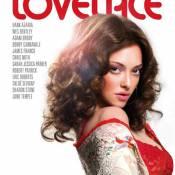 Les films doublons : Yves Saint Laurent, Linda Lovelace, Coco Chanel et Cie
