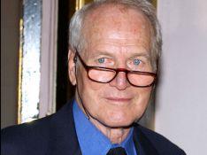 Paul Newman est vraiment très généreux...