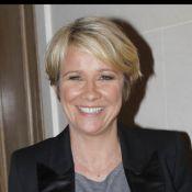 Mercato : Ariane Massenet prend les commandes de La Matinale de Canal+ !