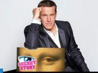 Secret Story 6 : On a visité la maison des secrets... de grandes nouveautés !