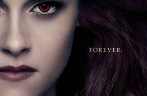 Twilight : Nouvelles affiches, nouveau mensonge promotionnel ?