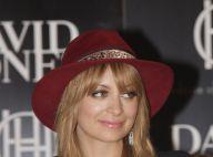 Nicole Richie : la créatrice prend des risques côté style