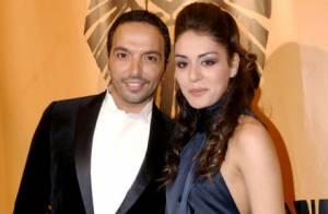 Kamel Ouali : Cléopâtre,  le casting n'est pas complet, tentez votre chance !