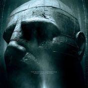 Prometheus : Le film-événement tient ses promesses