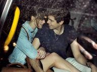 Keira Knightley amoureuse et tactile : Pas question de lâcher son jeune fiancé