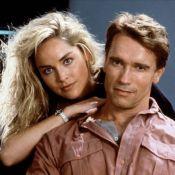 Total Recall : Pourquoi le remake du film culte est une simple copie