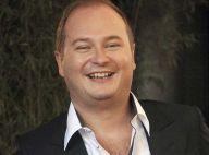 Cauet quitte Fun Radio pour Virgin Radio...