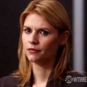 Homeland, Revenge: Les séries qui remplaceront Desperate Housewives et Dr House