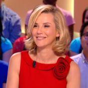 Laurence Ferrari : ''Deux femmes à l'information de TF1, ça a pu déranger''