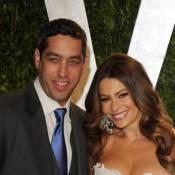 Sofia Vergara très sexy... pour recoller les morceaux avec son ex Nick Loeb ?