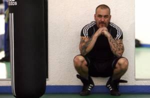 Fabrice Bénichou : Tentative de suicide de l'ex-champion du monde de boxe
