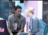 Secret Story 6 : Virginie brouille les pistes, Thomas proche du secret du trio