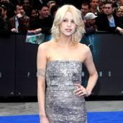 Peaches Geldof : Son fils est déjà une gravure de mode