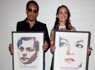 Prix Romy-Schneider et Patrick-Dewaere : Bérénice Bejo et JoeyStarr récompensés