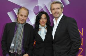 Champs-Elysées Film Festival : Clôture avec Michael Madsen et Lambert Wilson