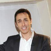 Daniel Ducruet : Prison ferme pour son fils Michaël qui fait appel