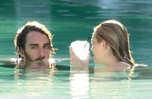 Miley Cyrus : Fiancée, elle s'offre une tendre escapade avec un autre...