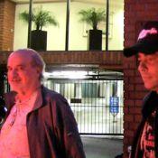 Terrence Malick : Le grand réalisateur Palme d'or se fait piéger