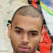 Chris Brown et Drake : Leur bagarre a fait des blessés, chacun s'explique