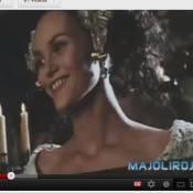 Séparation Vanessa Paradis et Johnny Depp : Le film maudit qui devait les réunir