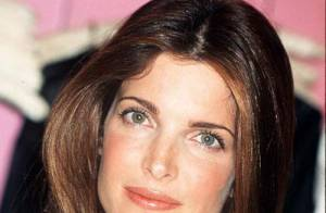 PHOTOS : Stephanie Seymour, à 40 ans, l'incarnation de la beauté...