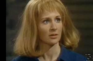 Doctor Who : Mort de Caroline John, ancienne compagne du héros