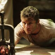 Ryan Phillippe : Réalisateur et acteur d'un film sur une star torturée