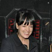 Lily Allen : Fini de pouponner, la chanteuse revient !