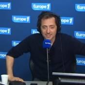 Gad Elmaleh : Ses 'casgad' et ses scènes d'amour avec Sophie Marceau