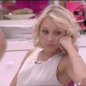 Secret Story 6 : Virginie, amère, ne pardonnera jamais à Caroline