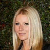 Gwyneth Paltrow : Emménagement à Los Angeles dans sa nouvelle 'maison blanche'
