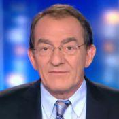 Jean-Pierre Pernaut tacle l'équipe de France et dénonce un manque d'éducation...