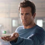 Highlander : Ryan Reynolds abandonne le reboot du film culte