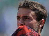 Wimbledon 2012 : Gilles Simon déclare la guerre des sexes et provoque un tollé