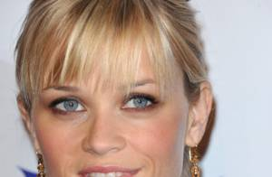 Reese Witherspoon et Ryan Phillippe sont enfin divorcés